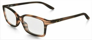 Oakley Eyeglasses OX1127-0752 RX-ABLE