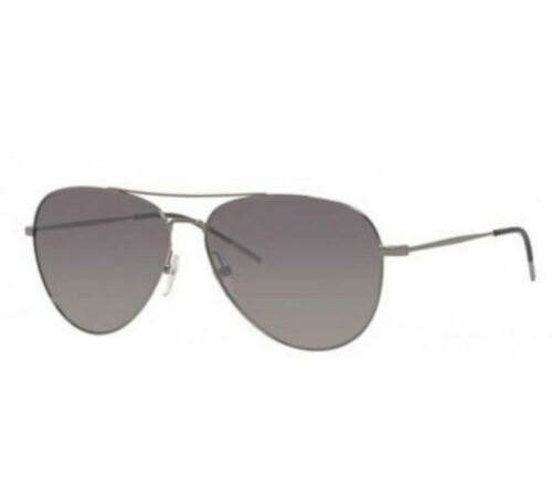Carrera Sunglasses 106/S 6LBIC