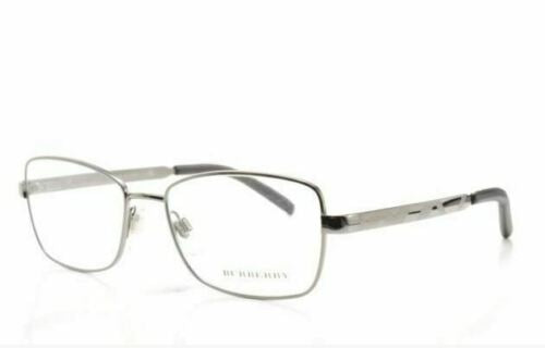 Burberry Eyeglasses BE1259Q 1159 Rx-ABLE
