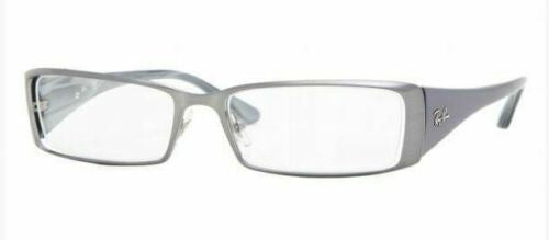 Ray Ban Eyeglasses RB6150 2594 Rx-ABLE