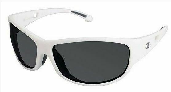 Champion Sunglasses CU6021 C03