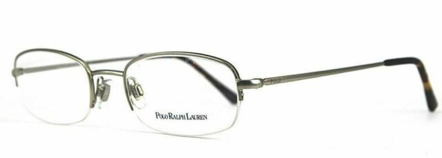 Polo Ralph Lauren Eyeglasses PH1142 9046 Rx-ABLE