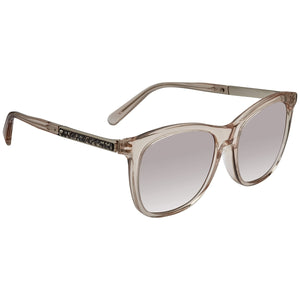 SALVATORE FERRAGAMO Sunglasses SF888SR 749
