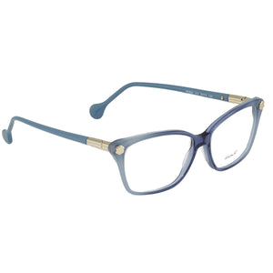 Salvatore Ferragamo Eyeglasses SF2824 414