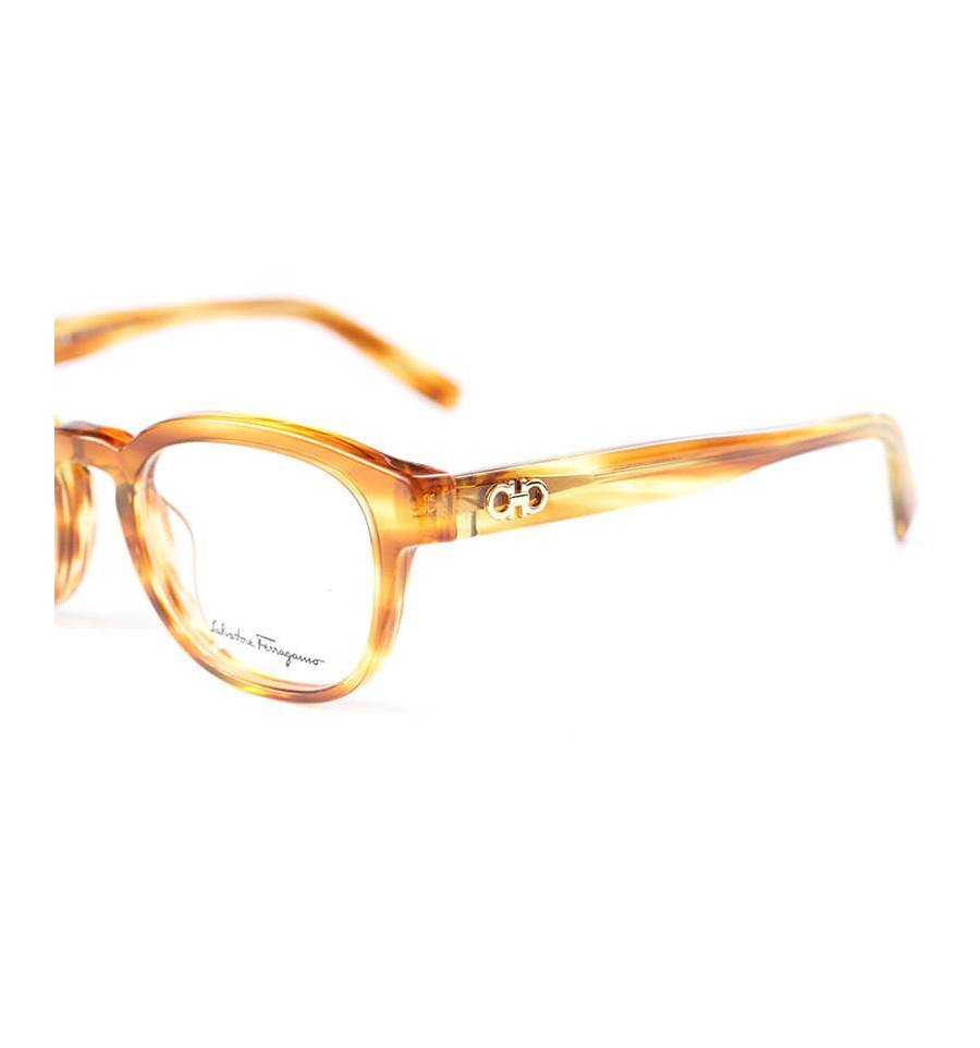 Salvatore Ferragamo Eyeglasses SF2779 216 RX-ABLE