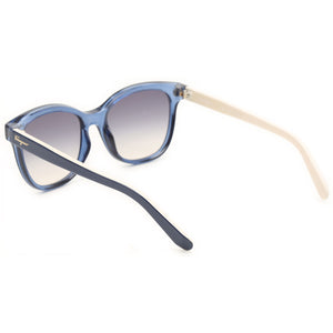 Salvatore Ferragamo Sunglasses SF834S 424