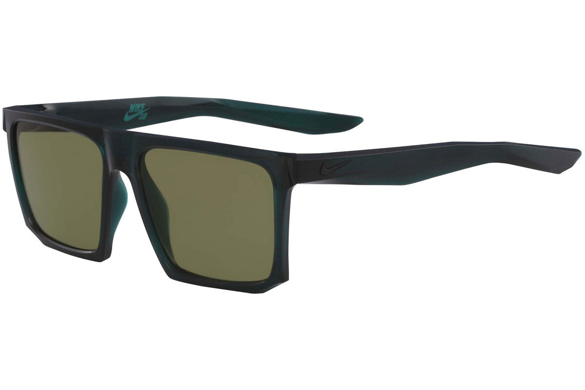 Nike Sunglasses EV1058 Ledge 302