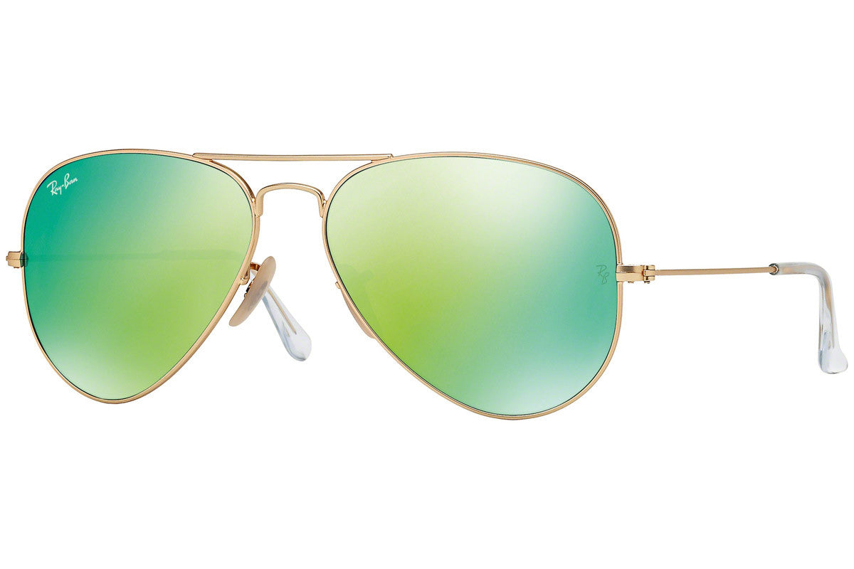 Ray Ban Sunglasses RB3136 112/19