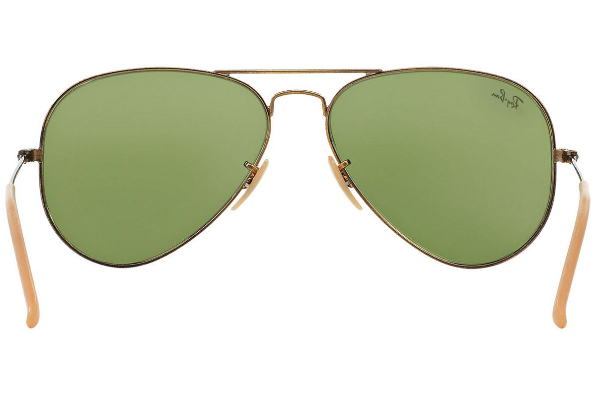 Ray Ban Sunglasses RB3025 177