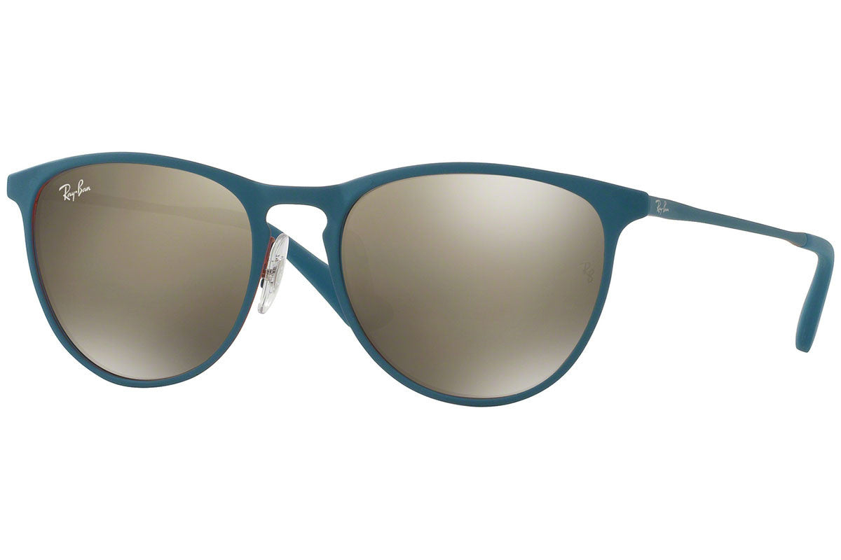 Ray Ban Junior RJ9538S 253/5A