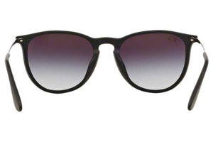Ray Ban Sunglasses RB4171F 622/8G (Condition: Scratched Lens)