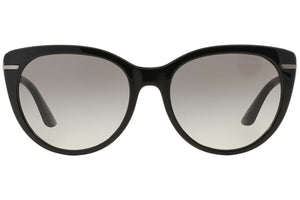 Vogue Sunglasses VO2941S W44/11