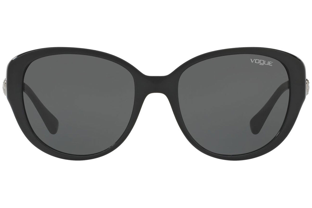 Vogue Sunglasses VO5092SB W44/87