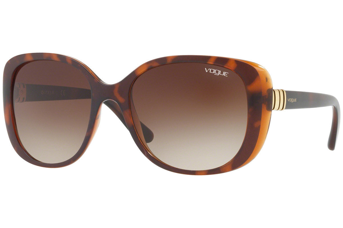 Vogue Sunglasses VO5155S 238613