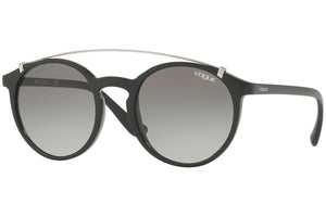 Vogue Sunglasses VO5161S W44/11