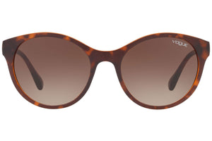Vogue Sunglasses VO5135SB 238613