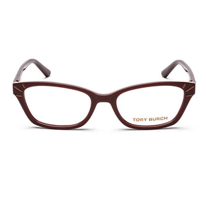Tory Burch Eyeglasses TY4002 1681 Rx-ABLE