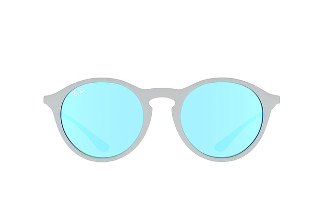 Ray-Ban Sunglasses RB4243F 6262/B4
