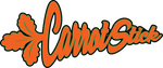 Carrot Stick Sports: Sports Apparel and Collectibles. Supporting Fans on a Lifelong Journey.
