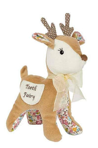 Maison Chic - Farrah The Fawn Tooth Fairy