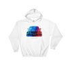 Image of I Love e30s Hooded Sweatshirt