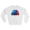 Image of I Love e30s Sweatshirt