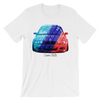 Image of I Love e46s T-Shirt
