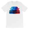 Image of I Love e30s T-shirt