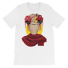 Image of Frida Kahlo T-shirt