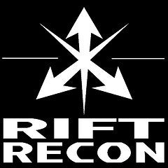Gift Certificate - Rift Recon