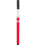 "Red ""Slim"" Oil Vape Pen"