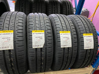 185/55R16 83H SP TOURING R1L DL (TH) Dunlop PCR0090 $101.00