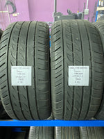 Used Tyre 215/50/17 Firenza