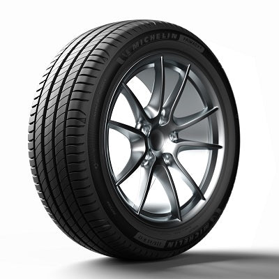 Michelin Primacy 4 215/45/17