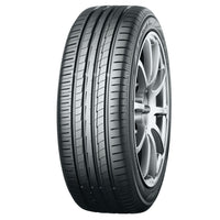 Yokohama AE50 185/55R16 Japan 185/55/16