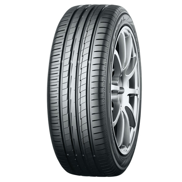 Yokohama AE50 205/60R16 Japan 205/60/16 PCR0139