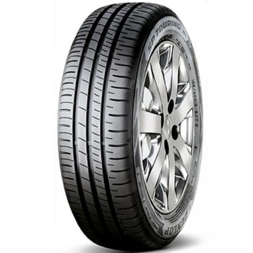 205/60R16 92H SP TOURING R1L DL (ID) Dunlop PCR0132 $109.00