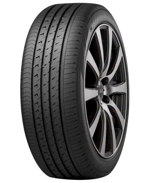 205/55R16 91V VE303 DL (JP) Dunlop PCR0120 $135.00