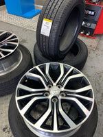 225/55R18 98V VE303 DL (JP) Dunlop PCR0334 $218.00