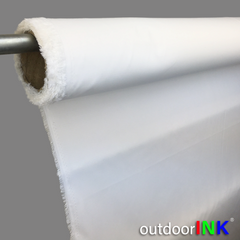 outdoorINK 1.6 oz polyester ripstop