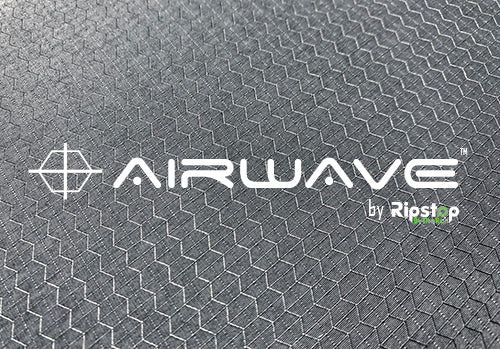 AIRWAVE ZOOM HEX + BOX