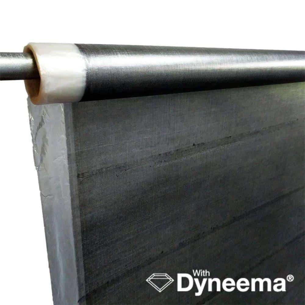 1.3 oz Dyneema® Composite Fabric CT3.5K.18