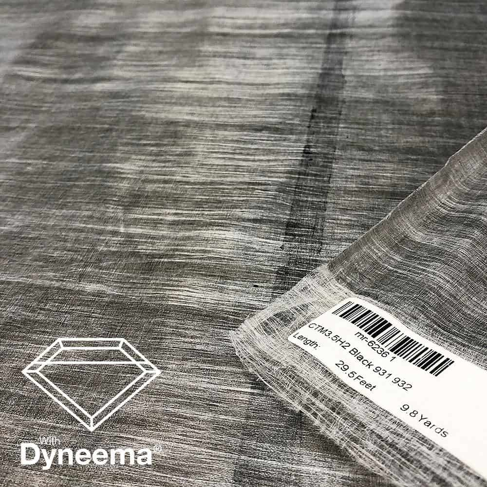 1.5 oz Dyneema® Composite Fabric CTM3.5H2