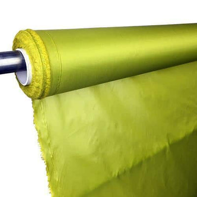 1.1 oz Ripstop Nylon, Olive Yellow