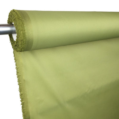 1.6 oz HyperD diamond ripstop nylon, Olive Drab