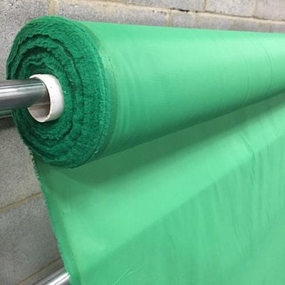 1.9 oz Ripstop Nylon, Kelly Green