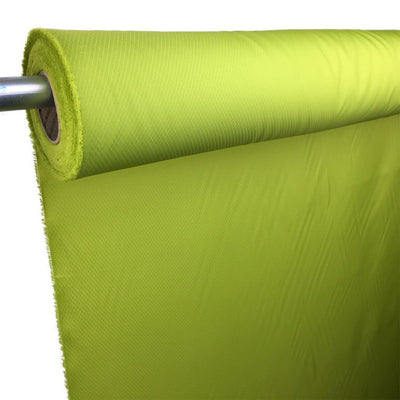 1.7 oz MTN XL Hybrid ripstop nylon, Olive Yellow