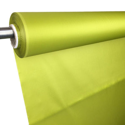 1.1 oz Silpoly, Olive Yellow