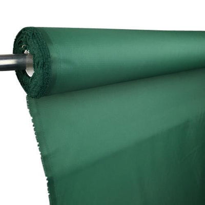 1.9 oz Ripstop Nylon, Foliage Green