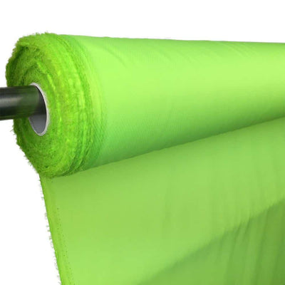 1.6 oz HyperD diamond ripstop nylon, Neon Green